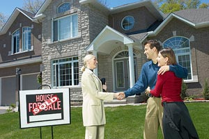 Texas real estate license classes to be a TX Realtor